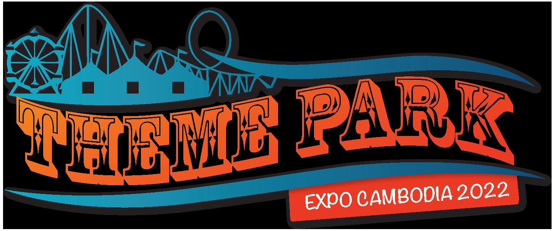 Theme Park Expo Cambodia 2021
