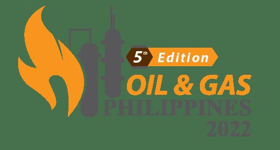 Oil & Gas Philippines