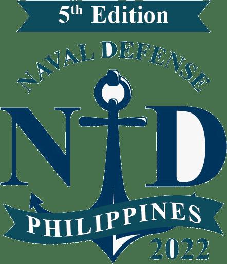 Naval Defense