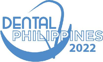 dental philippines