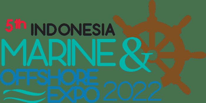 Indonesia Marine Offshore Expo