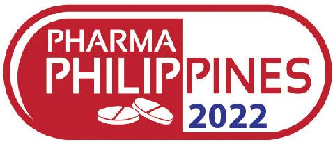 pharma philippines