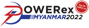 Powerex Myanmar