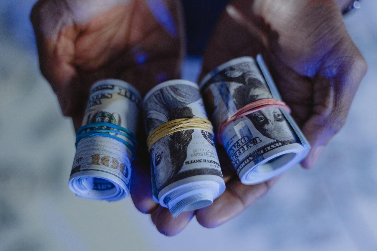 Kripto para birimi iyi bir yatırım aracı mı?