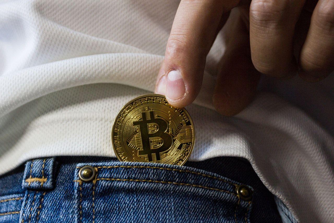 Kripto para birimi nedir