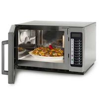 Microwave oven Repair Service center Nearby