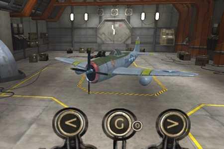 Air war 2