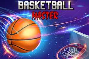 basket ball master