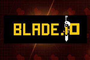 Blade io