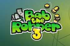 Bob le voleur 3