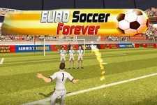 Foot euro pour toujours