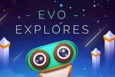Evo Explorer