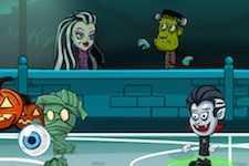 Halloween basket1