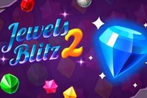Jewel blitz 2