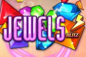 Jewel blitz