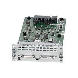 1-Port Serial WAN Interface card