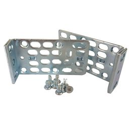19, 23, 24 and ETSI rack mount kit for Cat 3750-X /3560-X