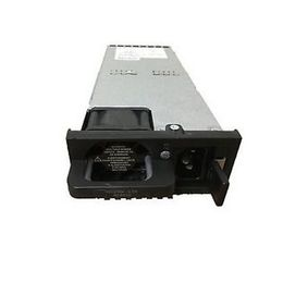 1000W AC PS (Secondary PS) w/ POE Module for Cisco ISR4450