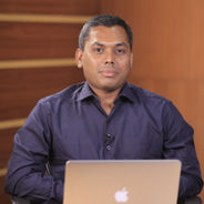 Shrikanth Soundurrajan, Chief Architect, InMobi
