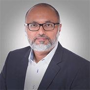 Shrikanth Soundurrajan, Chief Architect, InMobi