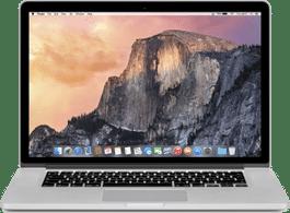 Apple Macbook Air to both winners