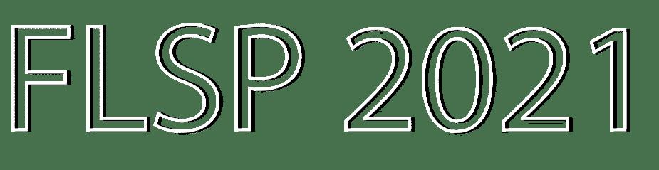 FLSP 2021
