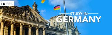 IU Germany