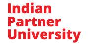 Indian Partner University