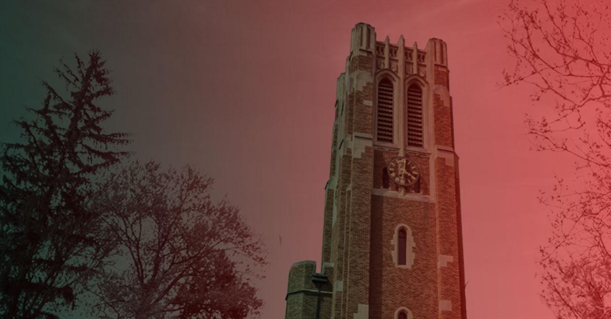 MSU-Michigan-State-University