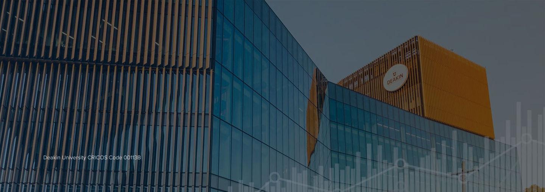 MBA (Global) | Deakin Business School