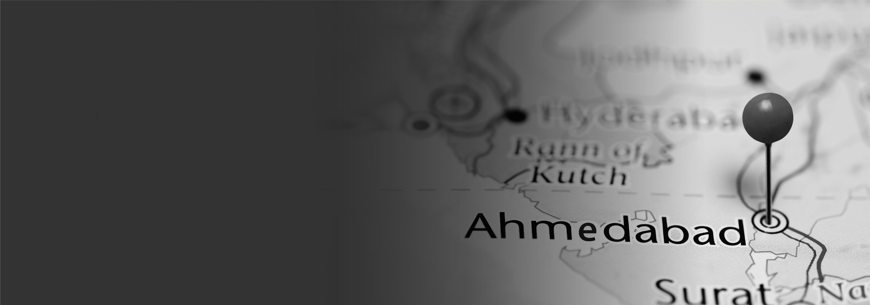 Data-Science- ahmedabad