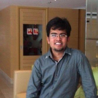 Manish Aswani