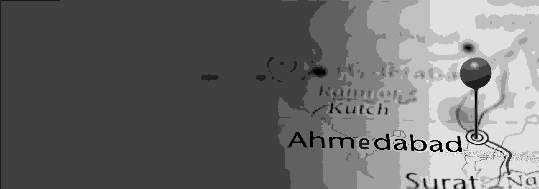 Digital-marketing-ahmedabad