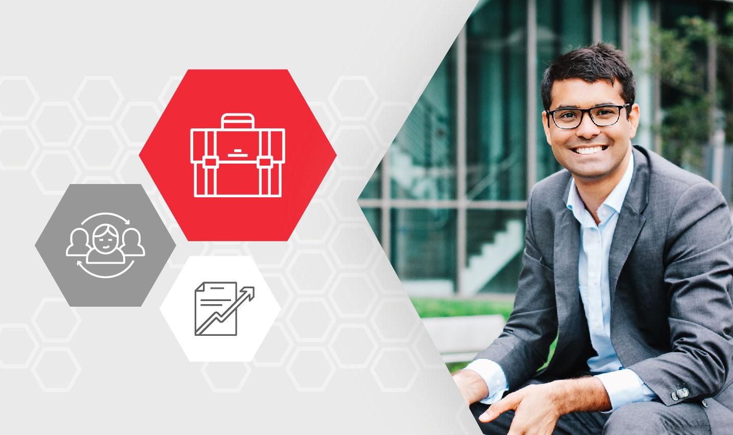 UpGrad Digital Marketing Program Review- Entrepreneurship Certificate Program