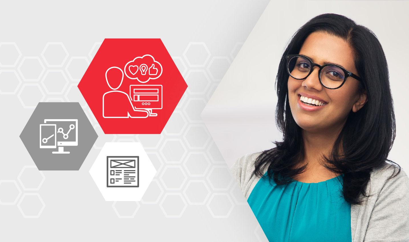 UpGrad Digital Marketing Program Review- Product Management Certificate Program