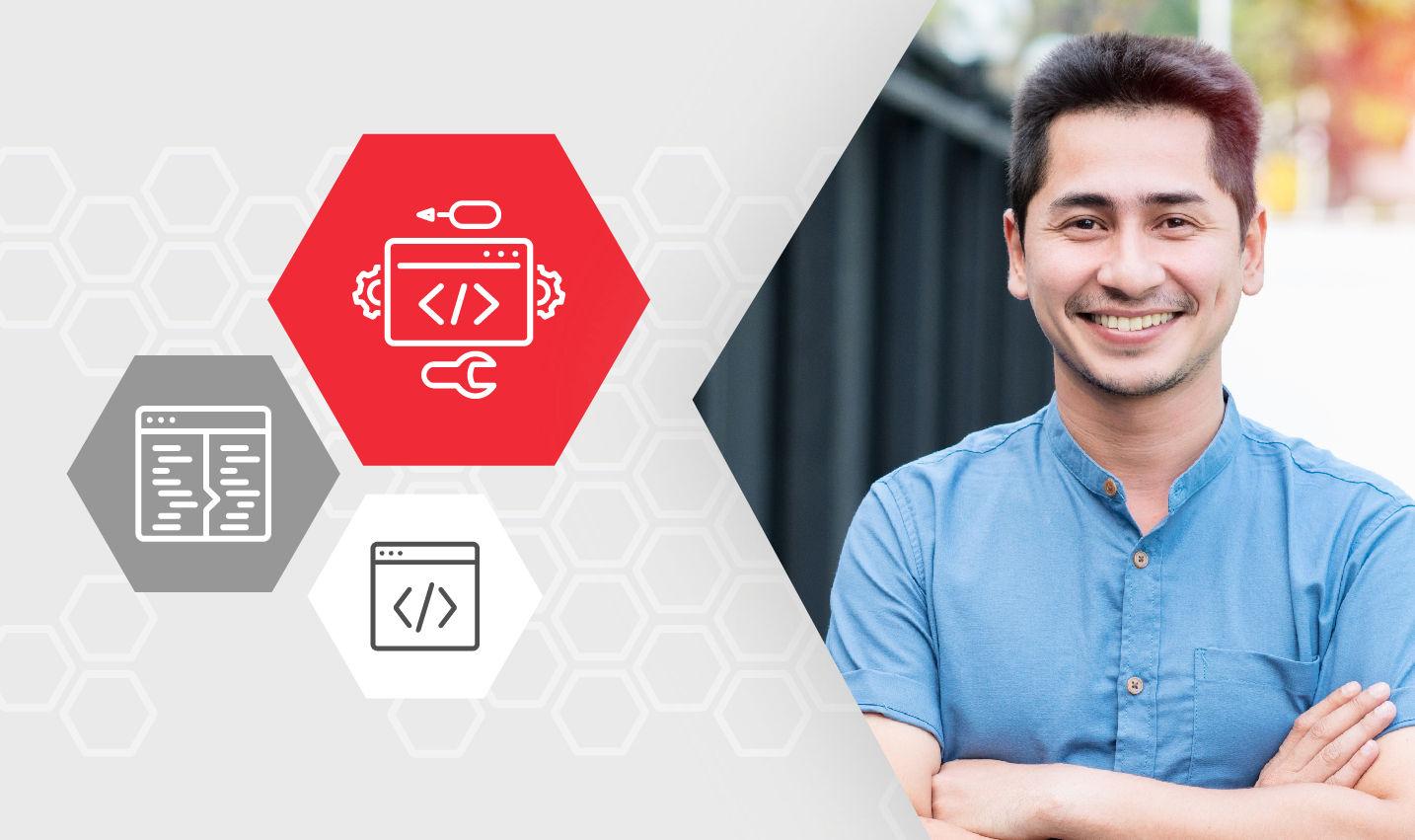 UpGrad Digital Marketing Program Review- PG Diploma in Software Development