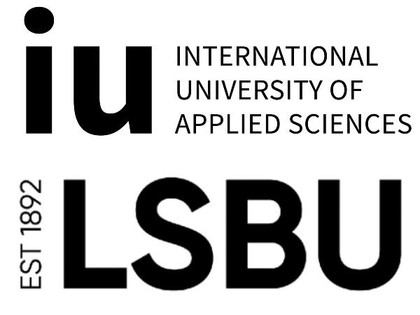 One degree, two qualifications: Dual degree offer with LSBU