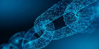Software Development - Blockchain Specialisation