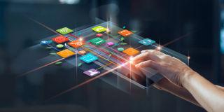 Digital Marketing and Communication