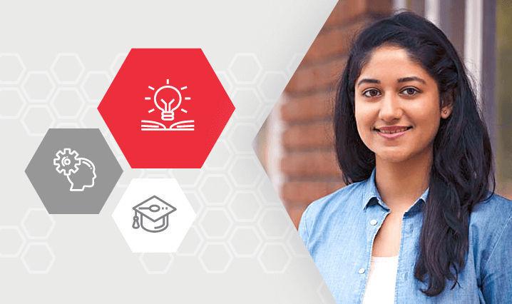 MBA  O.P. Jindal Global University in Digital Finance & Banking