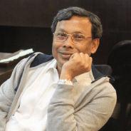 Dr. Asit Barma