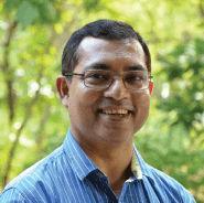 Dr. Atish Chattopadhyay, Director IMTG