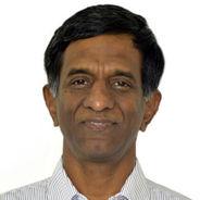 Prof. Srikanth, Professor, iiit-b