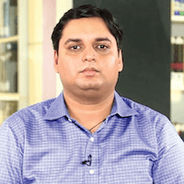 Shakun Gupta
