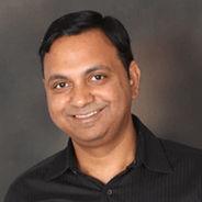 Ankur Sharma, Director, Products, Goibibo