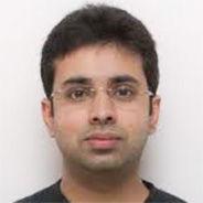 Jayant Chauhan, VP of Product, Zomato