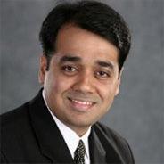 Mangesh Dalvi, Director Product Management, Myntra