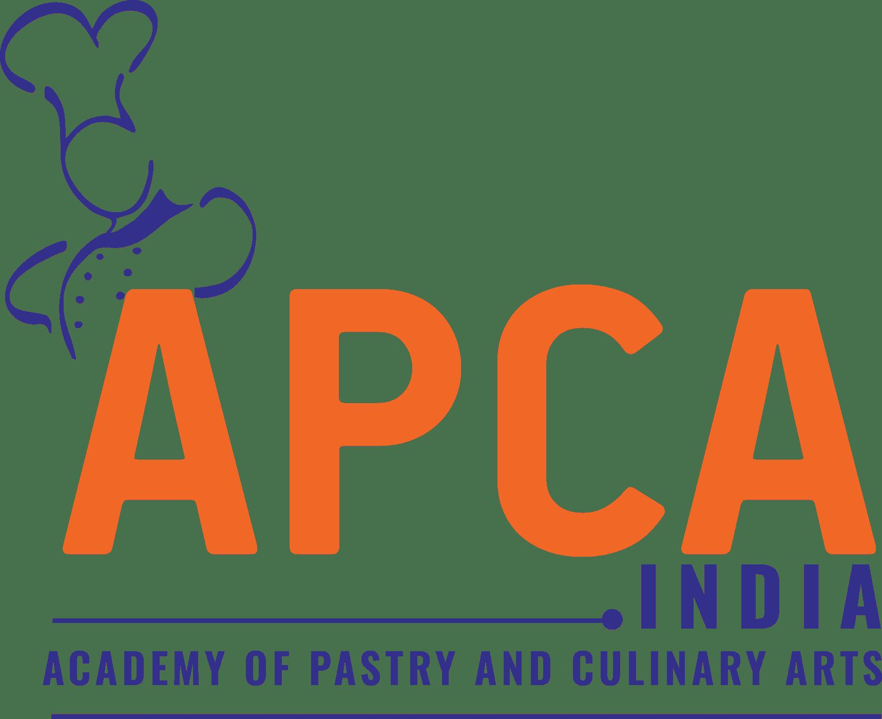 APCA India