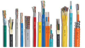 Berktek Cabling Solutions
