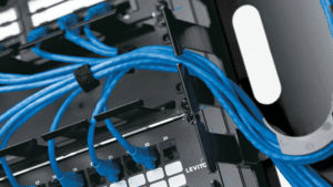 Leviton Cabling Solutions